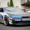 Exclusive first look – Gaz Whiter- Tectaloy S14.8