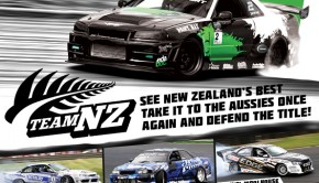 Team NZ Drift Poster 2012_4