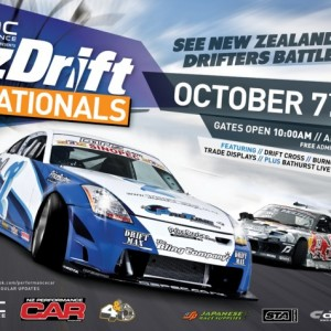 NZ_DriftNats_Advert_3-690x476