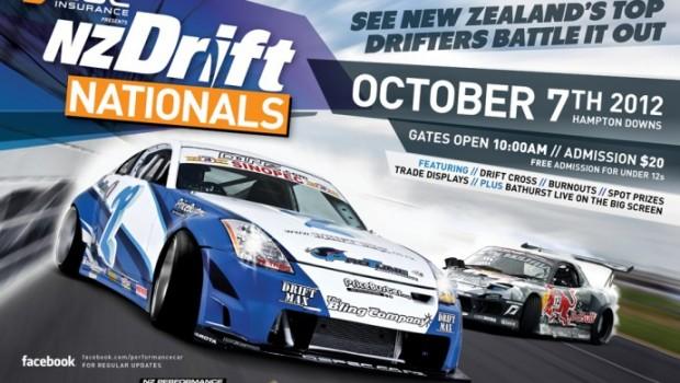 NZ_DriftNats_Advert_3-690x476
